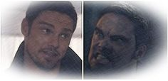 Vincent - Man or Beast? (Both!) Quotes of Batb @QBatb  ·  Sep 8