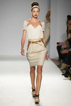 16 - The Cut  Paola Frani