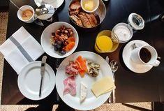 George Helsinki is an art-lover's dream Dream Hotel, Helsinki, 5 Star Hotels, Lovers Art, Finland, Food, Essen, Meals, Yemek