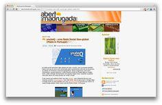 youbeQ on Aberto até de Madrugada - a Portuguese Technology blog