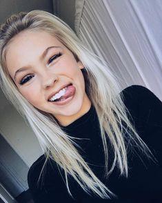 """( someone be Jacob Sartorius) """"hey I'm jordyn, I'm 14and single"""" I smile """"I do modeling"""" """"anyways I love meeting people"""" """"intro?"""""""
