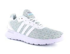 - adidas - Cloudfoam Speed Womens - Dames Sneaker