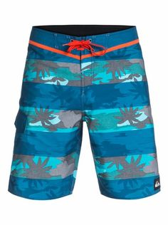 598dda5e40a9 28 Best Board shorts images in 2016 | Boardshorts, Men clothes, Swimsuit