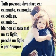 Mamme speciali | Le Migliori pagine FB Baby E, Happy Mothers Day, In A Heartbeat, How To Memorize Things, Humor, Sayings, Memes, Michelangelo, Smiley