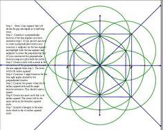 geometric art project part 3 enoch lim jr geo 3
