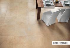 #ADVANCE Dorato Aral | #AtlasConcorde | #Tiles | #Ceramic | #PorcelainTiles
