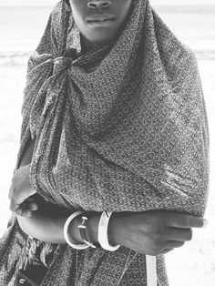 Shwari Art Print African Artwork, Contemporary Frames, Digital Printer, Black Stains, Color Photography, Ethiopia, Natural Skin, Canvas Frame, Vibrant Colors