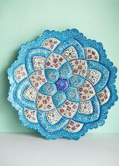 1000+ ideas about Middle Eastern Art on Pinterest | Asian art ...
