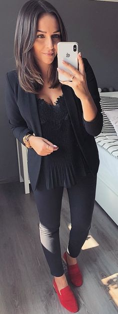 Best Outfits For Tall Guys; Womens Clothes Catalogues Bad Credit yet Womens Clothes Shops Covent Garden it is Womens Clothes Stores Near Me Best Casual Outfits, Office Outfits Women, Fall Outfits, Cute Outfits, Womens Clothing Stores, Clothes For Women, Boho Fashion, Fashion Outfits, Winter Fashion