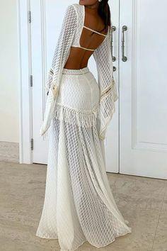 Cheap Dresses, Dresses For Sale, Red Summer Dresses, Dress Summer, Plain Dress, Boho Dress, Bohemian Dresses, Dress Beach, Chic Dress