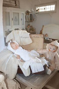 **handmade-dolls**