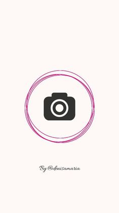 63 light pink minimal highlights covers - Free Highlights covers for stories Flowers Instagram, Pink Instagram, Story Instagram, Instagram Logo, Free Instagram, Instagram Quotes, Black And White Instagram, Camera Logo, Instagram Prints