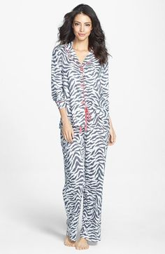 53 Best It s Pajama Time images  acfaab017