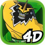 #7: Ben 10 Game Generator 4D #apps #android #smartphone #descargas          https://www.amazon.es/Ben-10-Game-Generator-4D/dp/B00HG1IJUY/ref=pd_zg_rss_ts_mas_mobile-apps_7
