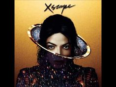 ▶ Do You Know Where Your Children Are- Michael Jackson XSCAPE (Deluxe) - YouTube