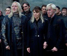 Harry Potter Draco Malfoy, Harry Potter Cast, Harry Potter Universal, Harry Potter Movies, Harry Potter Fandom, Hermione Granger, Hogwarts Great Hall, Mundo Harry Potter, Rupert Grint