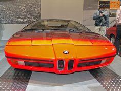 Bmw Turbo, Classic Cars, Vehicles, Inspiration, Cars, Biblical Inspiration, Vintage Classic Cars, Car, Inspirational