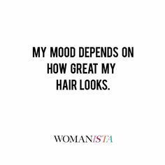 #quote #Womanista