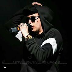Watch the Best YouTube Videos Online - #reto #reto_synku #igor #bugajczyk #igorbugajczyk #love #lovehim #polishboy #polishrapper #bugajczykowa #idol Celebrity Singers, Billie Eilish, Love Him, Rapper, Hip Hop, Idol, Wallpapers, Popular, Watch