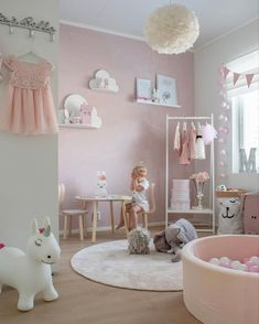 Baby Girl Nursery Room İdeas 722898177672177632 - Haven't spend that much time inside when there is degrees outside 😎 Have a great new week! Little Girl Bedrooms, Big Girl Rooms, Girls Bedroom, Kids Bedroom Designs, Kids Room Design, Bedroom Ideas, Baby Girl Room Decor, 30 Degrees, Nursery Room