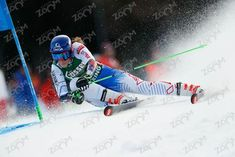 Petra, Snowboard, Rugby, Hockey, World Cup 2018, Freestyle, My Hero, Skiing, Photos