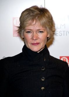 Clare Holman, Inspector Lewis, Inspector Morse, Short Hair Cuts, Short Hair Styles, Carey Mulligan, British Actors, Picture Photo, Actors & Actresses
