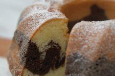 44 nej receptů s cuketami Lemon Curd, Croissant, Mozzarella, Baked Potato, Muffin, Sweets, Bread, Baking, Breakfast