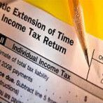 Filing an Extension for Business Taxes
