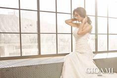 #오승아 #승아 #SeungA #레인보우 #Rainbow 170104 SeungA's Instagram UPDATE