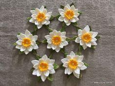 Trilho flor de lótus parte 2 (1)