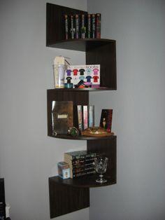 Zuari furniture offers quality furnitures,brand Indian Furniture ...