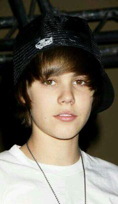 Fetus Justin I such your lips and nipples and do love with you and to penetrate my penis into your arses and mouthless with very love and to be your boyfriend. Justin Bieber Posters, I Love Justin Bieber, Big Love, I Love Him, My First Crush, Your Boyfriend, To My Future Husband, My Boys, Selena