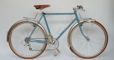 CYCLES GRAND BOIS / Grandbois | presented by I's BICYCLE