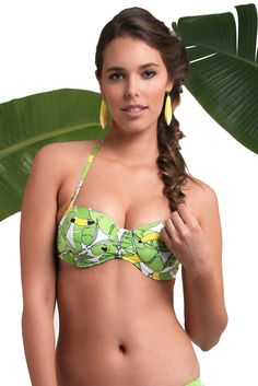 916853ea80 Shapes in the Sand is a swim and lifestyle wear label. Drawing inspiration  from the
