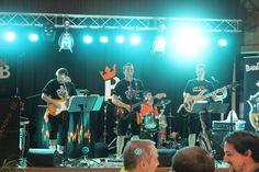 Oktoberfest BTF Weißer Hof 2013 www.diebabenberger.at Cover, Oktoberfest, Pictures, Blankets