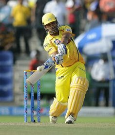 Online Media Portal: Watch Live Cricket Streaming, Online Pakistani and Indian Tv Shows, Online Movies, Read Bollywood and Cricket Articles Cricket Match, Cricket News, Cute Relationship Goals, Cute Relationships, Watch Live Cricket Streaming, Dhoni Quotes, Ms Dhoni Wallpapers, Ms Dhoni Photos, Chennai Super Kings