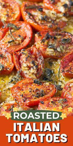Vegetable Appetizers, Vegetable Side Dishes, Homemade Vegetable Soups, Vegetable Recipes, Potato Dishes, Beef Dishes, Healthy Vegetables, Veggies, Vegetable Casserole