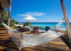 Yasawa Island Resort & Spa | Save up to 70% on luxury travel | Secret Escapes