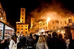 A selection of some of the best autumn festivals in Europe, from Oktoberfest and Barcelona's La Merce to a truffle treat in Italy. White Truffle, Truffles, Europe, Italy, Autumn, Travel, Tips, Ideas, Oktoberfest