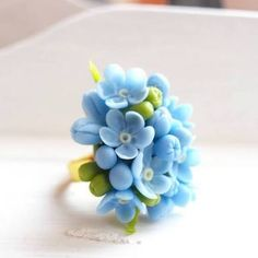 US postage forget me not - Google Search