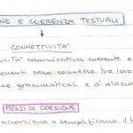 coesione+e+coerenza+testuale