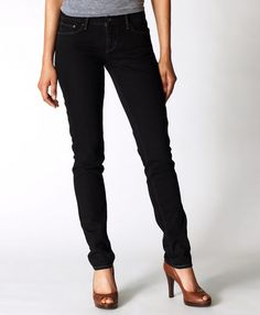 Levi's Skinny Jeans for Women