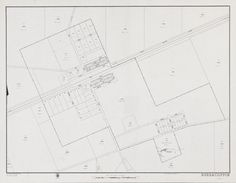 BURRACOPPIN December 1965 Cadastral map showing land use. Avon District Plan 24/80. Part of collection: Townsite maps, Western Australia. https://encore.slwa.wa.gov.au/iii/encore/record/C__Rb1868800