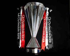 SPL Trophy