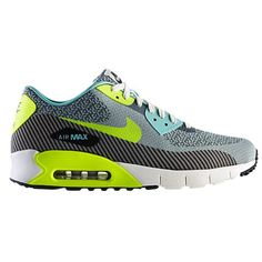 timeless design b5e28 adf10 17 Best Sports images   Air max 90, Nike free shoes, Nike shoes outlet