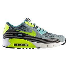 huge selection of 1ca3b e8780 18 mejores imágenes de zapatillas   Athletic wear, Nike shoes y ...