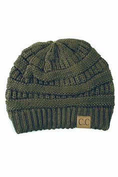 c22fd486cca09 The North Face Women s Chunky Knit Beanie Hats ( 33) ❤ liked on Polyvore  featuring accessories