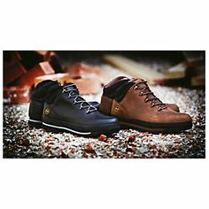 Timberland Split Securite Timberland Securite Rock 1Rqg04g