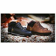 Timberland Splitrock Pro Safety Boots Gaucho Size 9