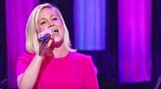 Country Music Lyrics - Quotes - Songs Tammy wynette - Kellie Pickler's Breathtaking Performance Of 'Stand By Your Man' Will Move You - Youtube Music Videos http://countryrebel.com/blogs/videos/19746307-kellie-picklers-stunning-performance-of-stand-by-your-man-at-the-grand-ole-opry-video